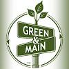 Green & Main