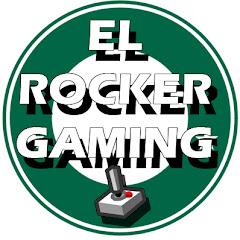El Rocker Gaming