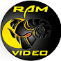 Ram Video Channel