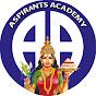 Aspirants Academy