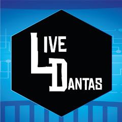 Live Dantas