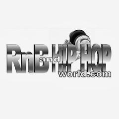 RnBandHIPHOPworld