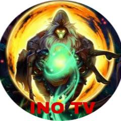 INO TV