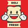 Deli Fresh Threads