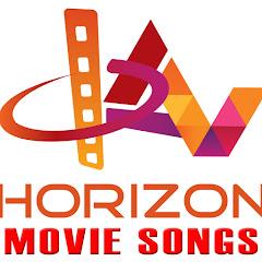 Horizon Movie Songs