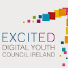 Digital Youth Council