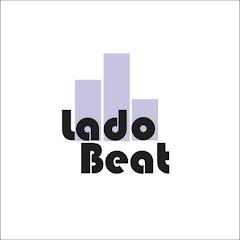 Lado Beat