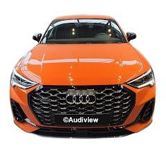 -[Audi.view]-