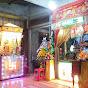 CSMT Hồng Phước Thọ