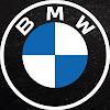 BMW Russia