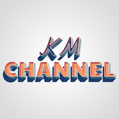 K-MUSIC
