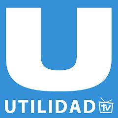 utilidadTV