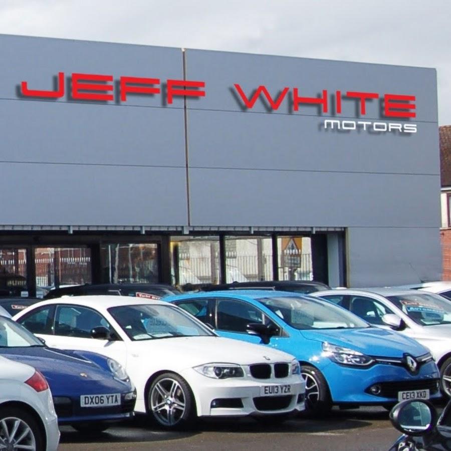 Mazda 6 2 0 Sport Nav 5dr Estate Tourer: Jeff White Motors