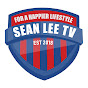 Sean Lee Vlog