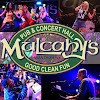 Mulcahy's Pub and Concert Hall