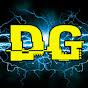DGames S