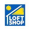 Loftshop