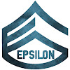 Epsilon Community