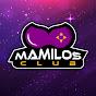 Mamilos Club Steam
