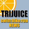 triathlonjuice