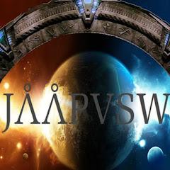 JaapVSWDelta