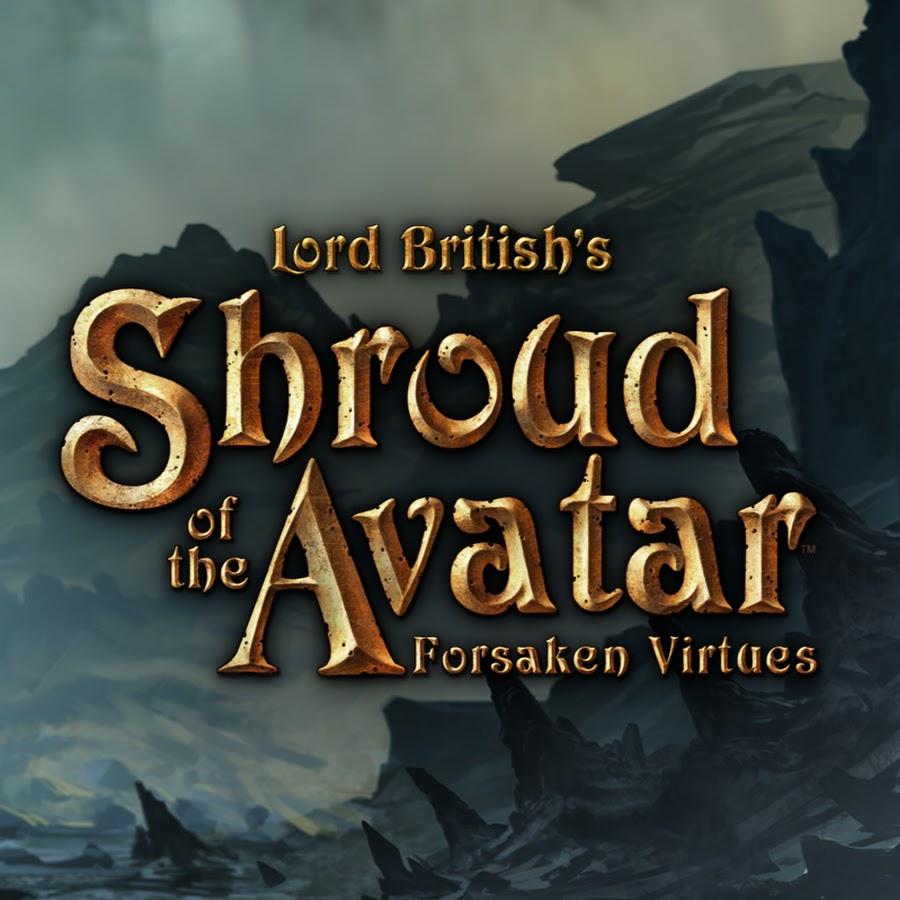 Avatar 2 Trailer: Shroud Of The Avatar