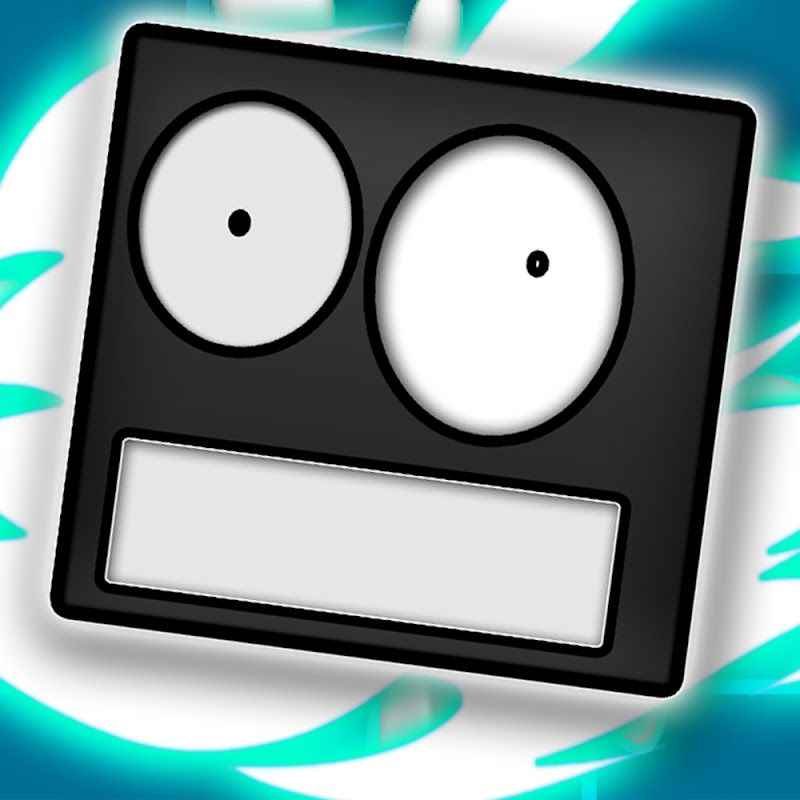 how to download geometry dash on pc 2.11