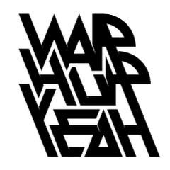WARHURYEAH