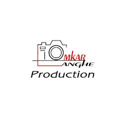 omkar langhe production