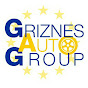 Griznes Auto Group