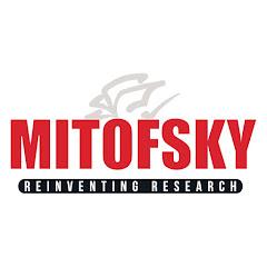CONSULTA MITOFSKY