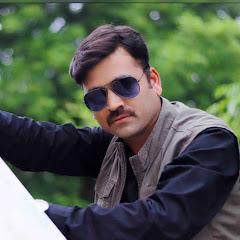 Sanghapal Tayde