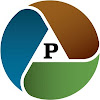 Sustainable Phosphorus Alliance