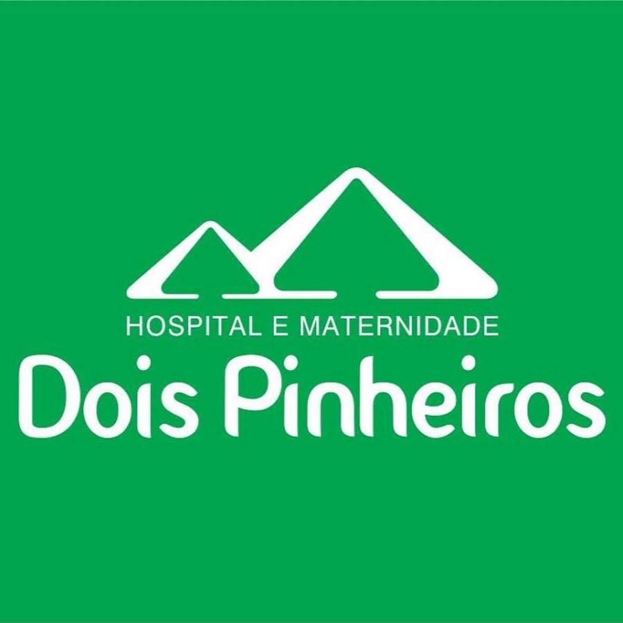 6bb96e306 Hospital e Maternidade Dois Pinheiros - YouTube