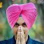 Navdeep Singh Ludhianvi