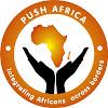 PUSH AFRICA