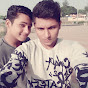 Macho boy #cricket