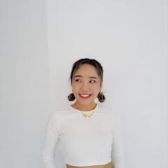 Dena Chang