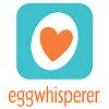 Egg Whisperer Show