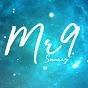 Mr9 Suarez