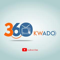 360kwado Tv