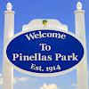 City of Pinellas Park