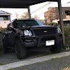 mikawajin2001