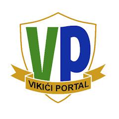 Vikici portal