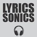 Channel of Lyrics Sonics