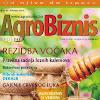 Agrobiznis Srbija