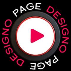 Designo Page