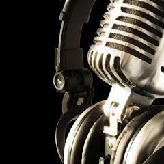 LA RADIO, NUESTRA PASIÓN
