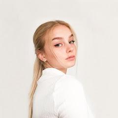Emilija Fromičiūtė