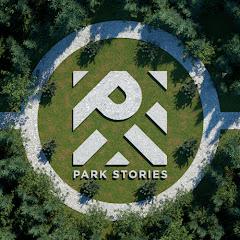 Park Stories